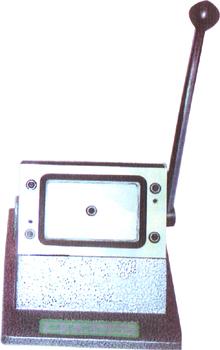 Kalau Anda Ingin Sukses Atau Ingin Mempunyai Aneka Macam Keter ilan Untuk Bekal Usaha Wirausaha Atau Anda Ingin Punya Usaha S ingan Yang Untungnya Besar Modal Kecil Maka Solusinya Kli besides Konica Minolta Bh C224e C284e besides Printers Spare Parts moreover Scx 4521f together with Renz Spb 360 Manual Coil Spiral Binding Punch Machine Incl Inserter Crimper 1590 P. on xerox spiral binding machines